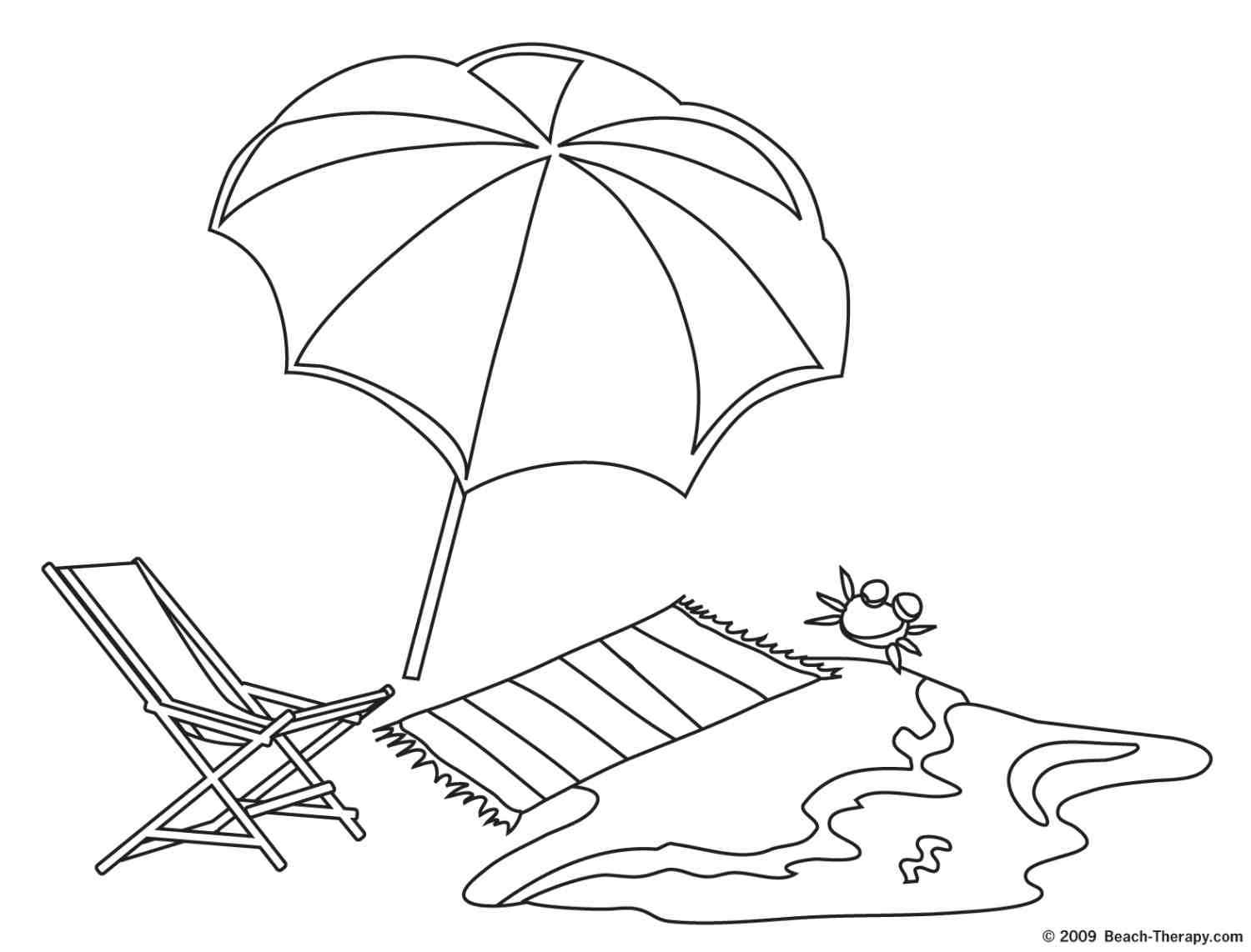 beach towel coloring sheet beach towel clip art clipartsco towel coloring sheet beach