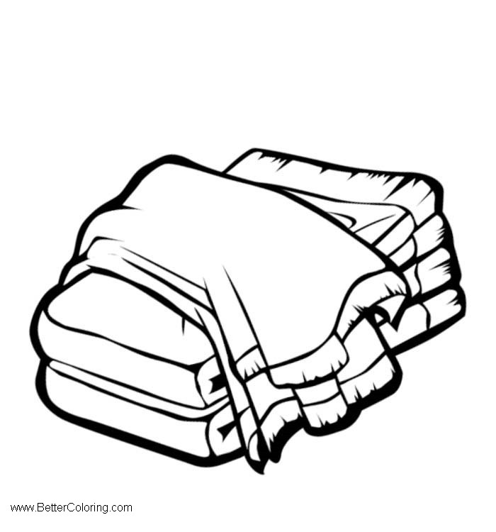 beach towel coloring sheet beach towel coloring pages getcoloringpagescom sheet towel beach coloring