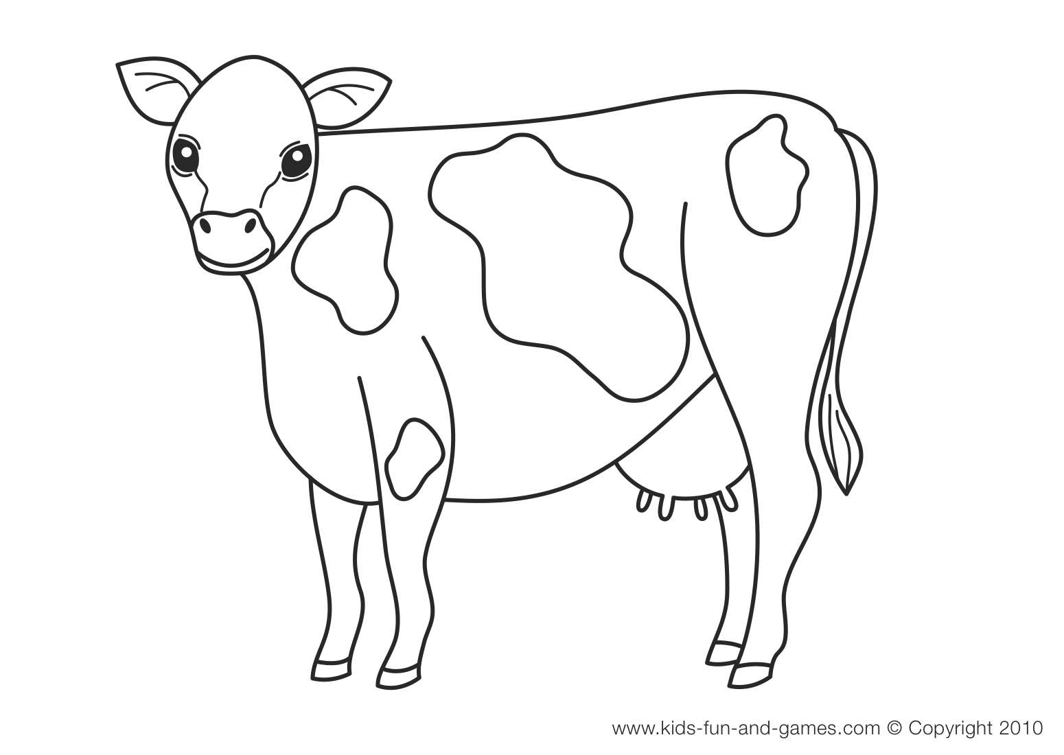 beef cow coloring pages beef cattle drawing at getdrawings free download beef pages coloring cow