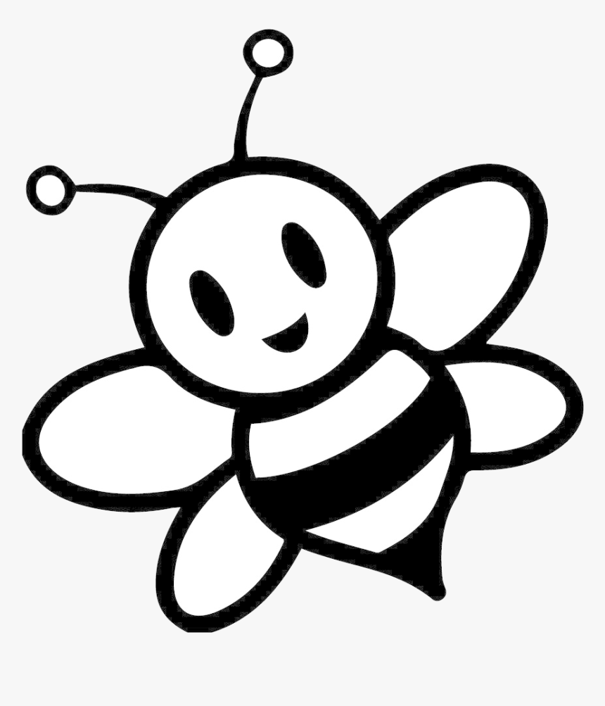bees colouring pages bee clipart black and white wallpaper hd images honey bees pages colouring