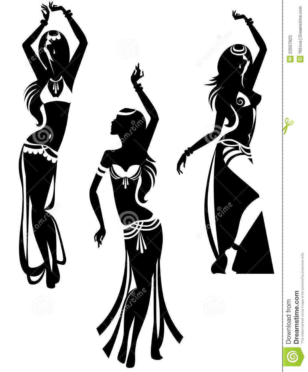 belly dancer silhouette clip art african american female mariachi illustration silhouette belly dancer art clip silhouette