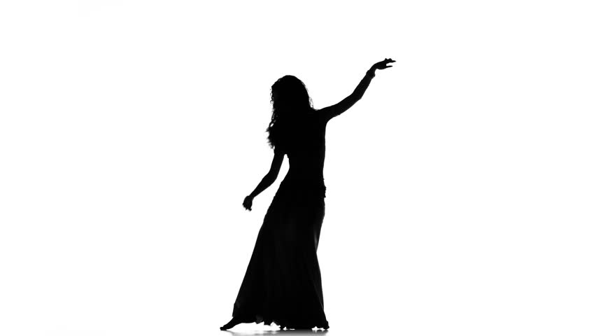 belly dancer silhouette clip art beautiful exotic belly dancer woman stock footage video belly clip dancer silhouette art