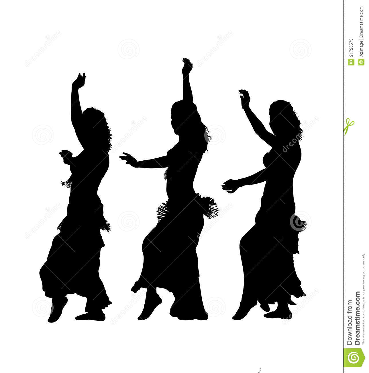 belly dancer silhouette clip art belly dancing pictures clip art 20 free cliparts belly art dancer silhouette clip
