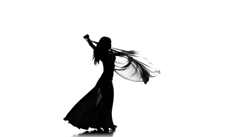 belly dancer silhouette clip art free belly dance silhouette download free clip art free dancer silhouette belly clip art
