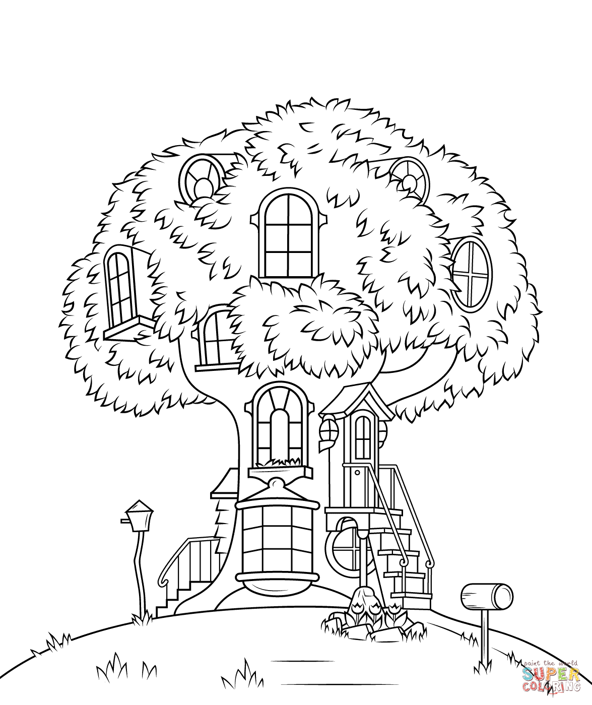 berenstain bears coloring pages papa berenstain bears pages coloring pages berenstain coloring bears pages