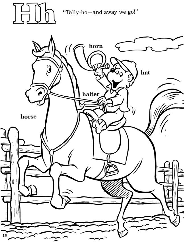 berenstain bears coloring pages the berenstain bears coloring pages coloring home berenstain coloring pages bears