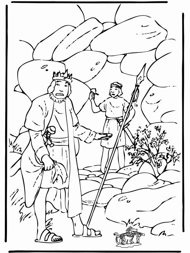 bible coloring pages king saul bible coloring pages king saul saul coloring bible pages king