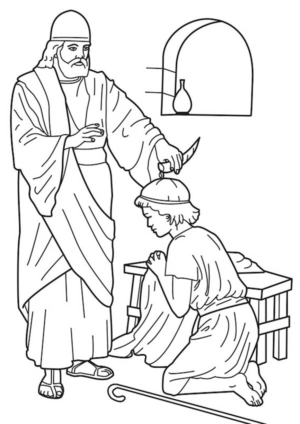 bible coloring pages king saul king saul bible coloring pages coloring pages saul bible king pages coloring