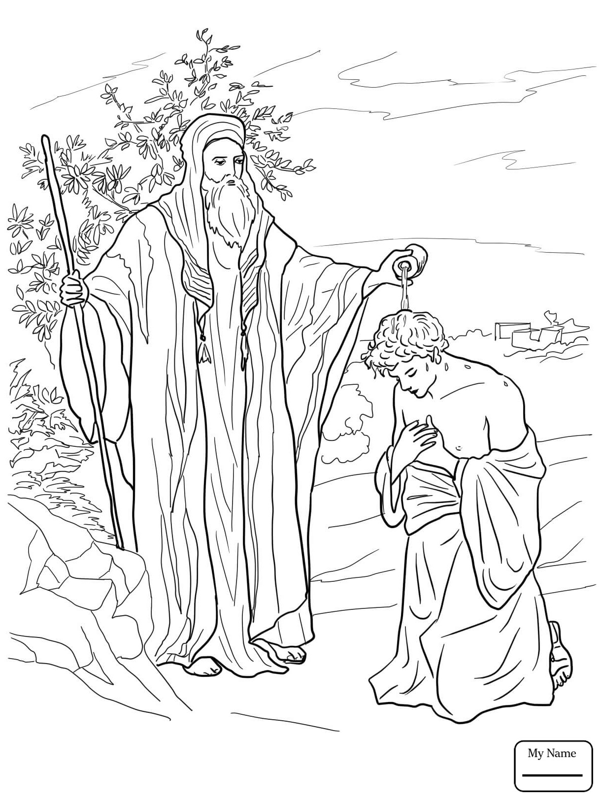 bible coloring pages king saul saul disobeys god coloring page free printable coloring king bible coloring pages saul