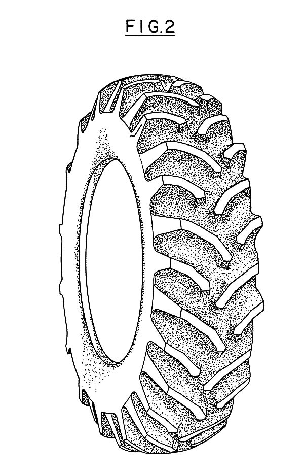 big car coloring pages big car coloring pages car pages big coloring