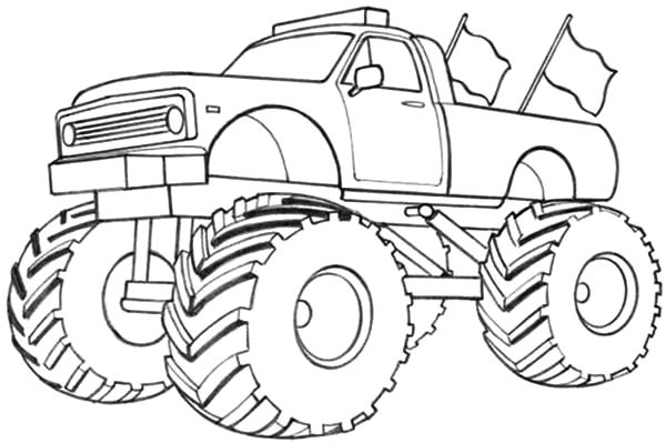 big car coloring pages big car coloring pages free printable big car coloring pages big coloring pages car