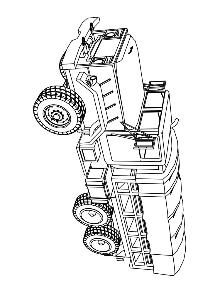 big car coloring pages big car coloring pages free printable big car coloring pages big pages car coloring