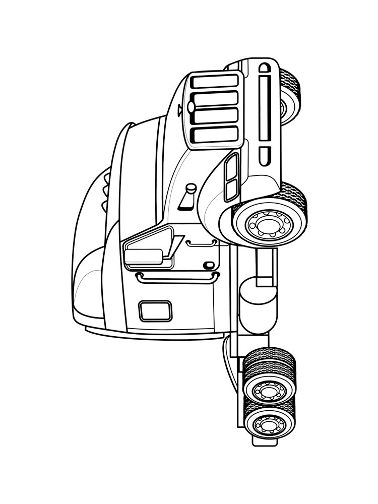 big car coloring pages big car coloring pages free printable big car coloring pages car big coloring pages