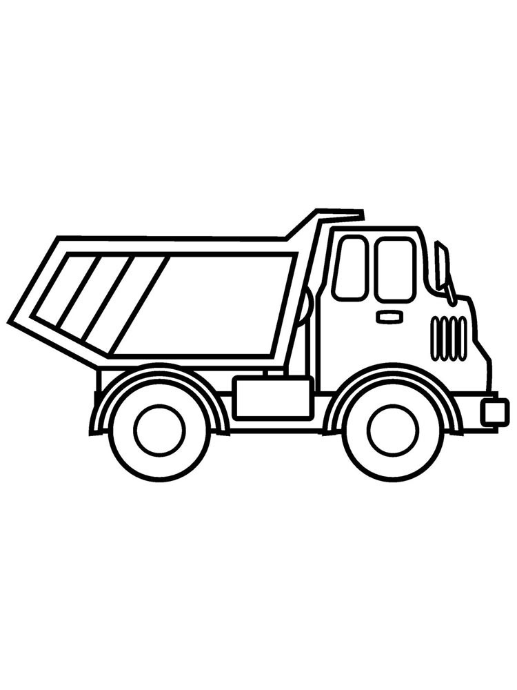 big car coloring pages big car coloring pages free printable big car coloring pages car big coloring pages 1 1