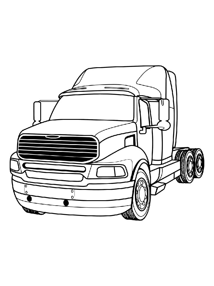big car coloring pages big car coloring pages free printable big car coloring pages car big pages coloring