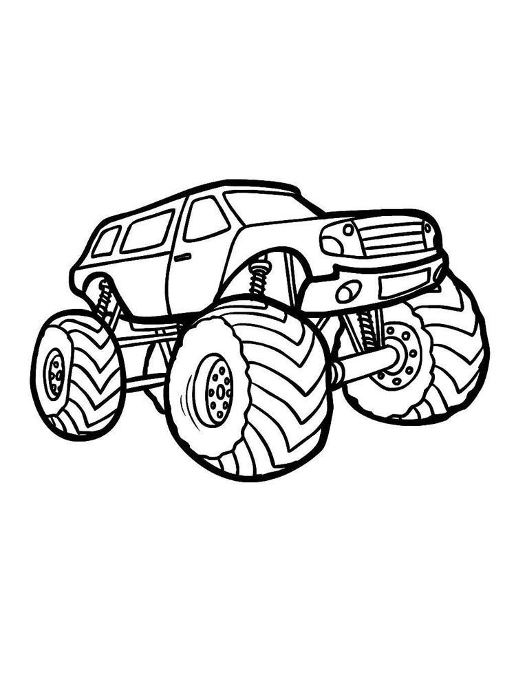 big car coloring pages big car coloring pages free printable big car coloring pages car pages big coloring
