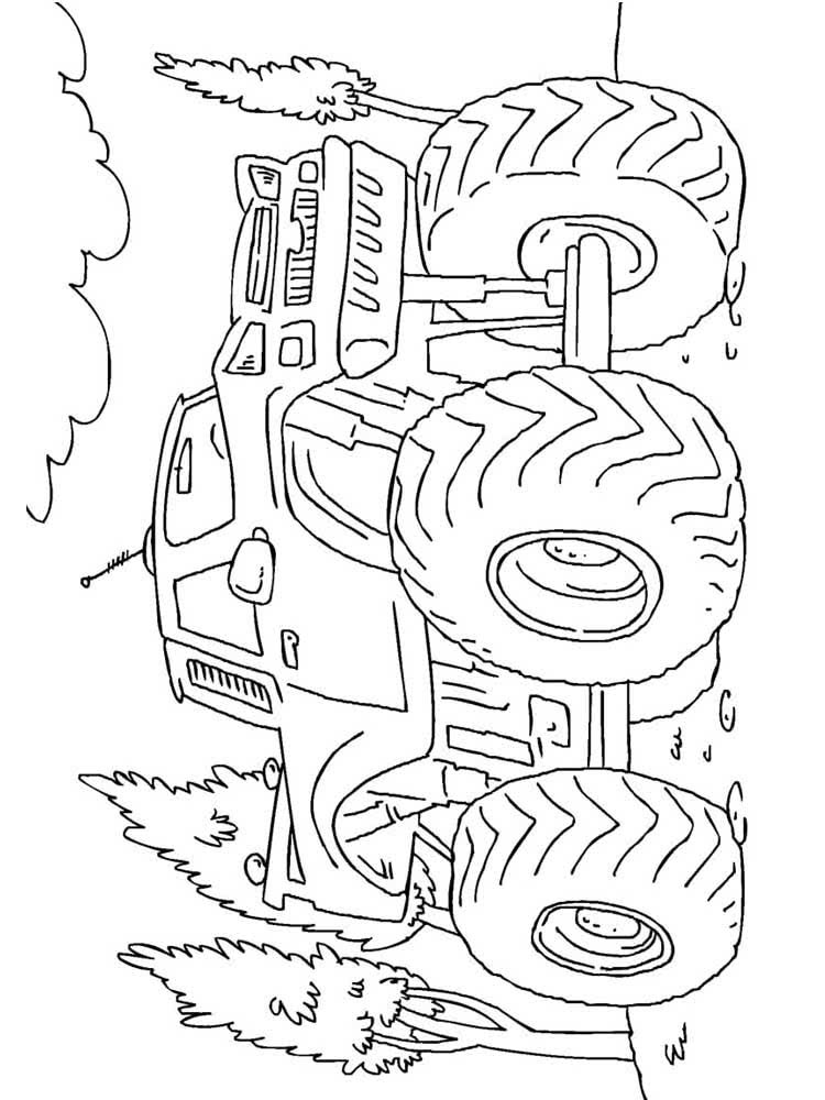 big car coloring pages big car coloring pages free printable big car coloring pages car pages big coloring 1 1
