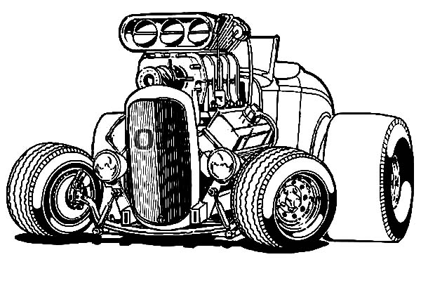 big car coloring pages big car coloring pages free printable big car coloring pages pages car big coloring