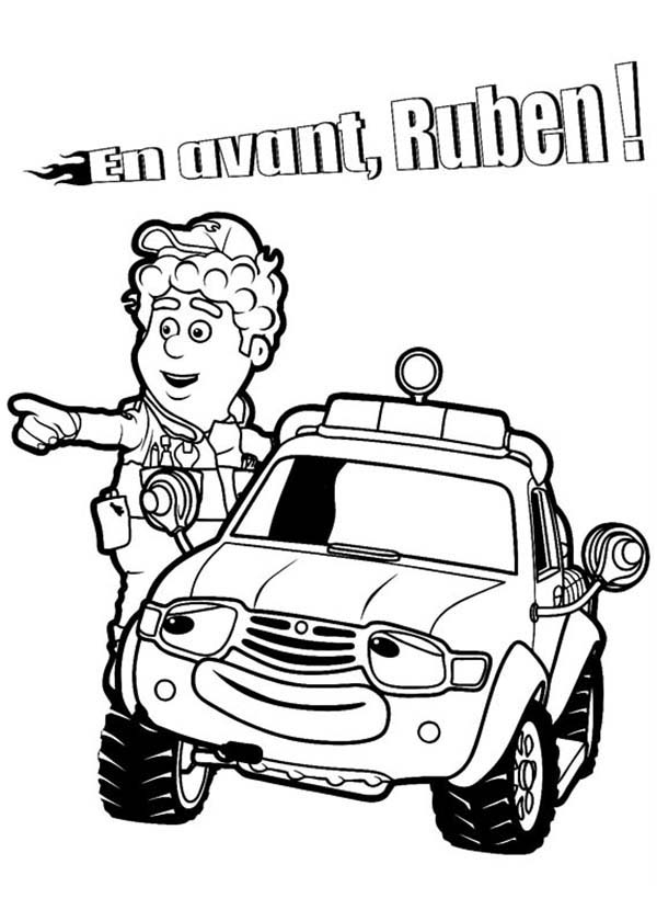 big car coloring pages big police car coloring pages printable for kids adults 2020 coloring car pages big