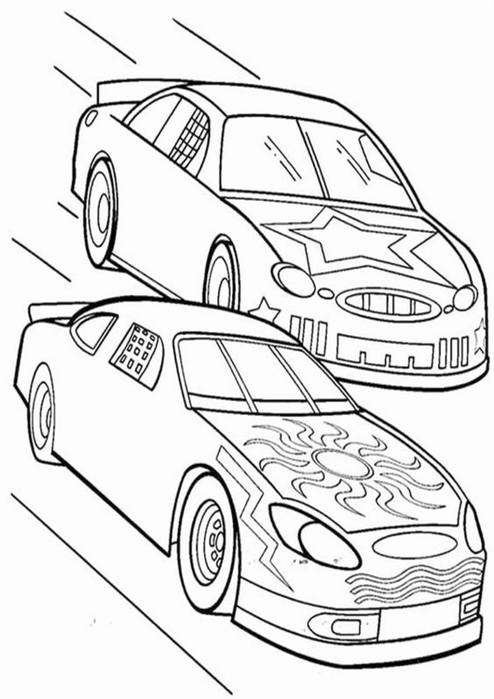 big car coloring pages big truck coloring page car coloring pages big