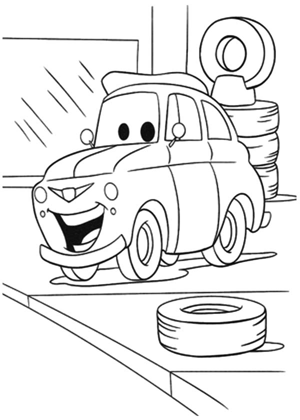 big car coloring pages cars coloring pages free large images big pages coloring car