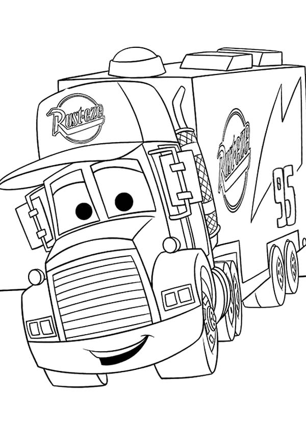 big car coloring pages coloring pages all cars 2 coloring home big car coloring pages