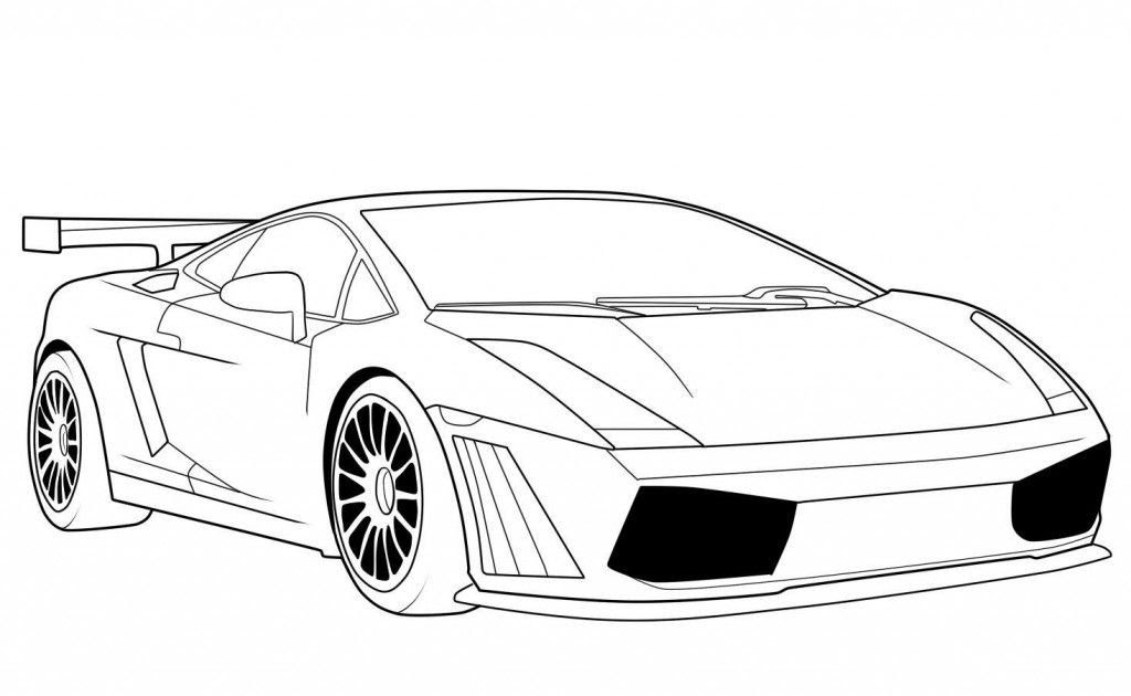 big car coloring pages ford trucks coloring pages download and print for free car big coloring pages