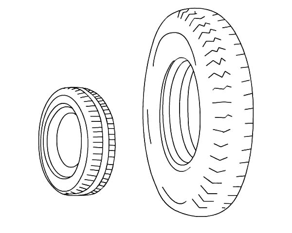 big car coloring pages hot rod large tire coloring cars 1 pictures free car coloring big pages