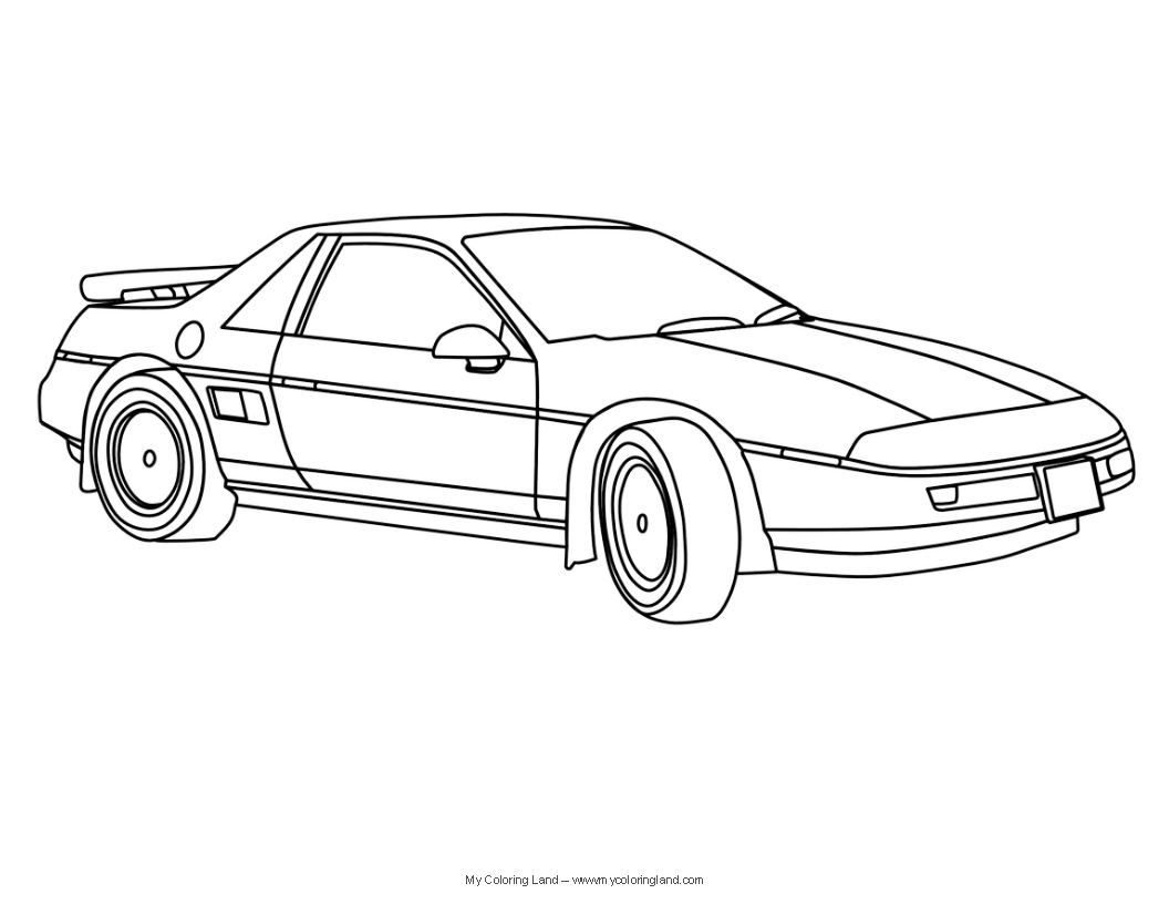 big car coloring pages some of the coloring page names are lamborghini aventador coloring car big pages