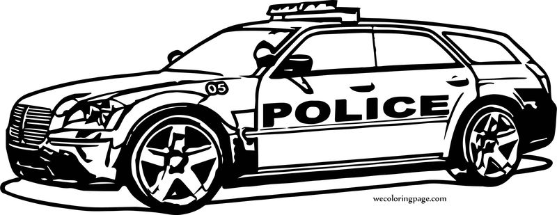big car coloring pages sports cars coloring pages free large images car pages big coloring