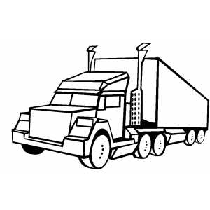 big car coloring pages welcome to circuit big chris and roary the racing car pages big car coloring
