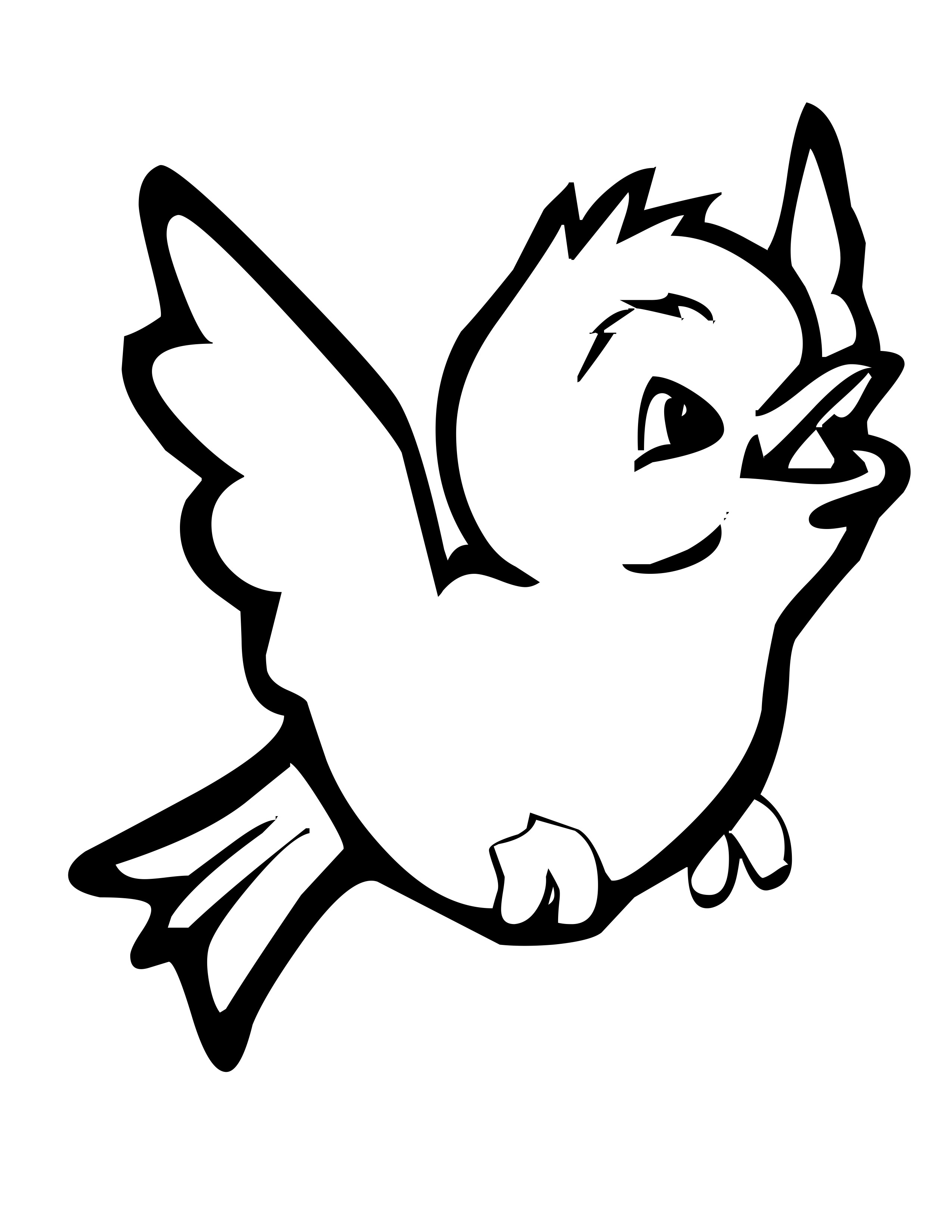 bird coloring images bluebird coloring page samantha bell bird images coloring
