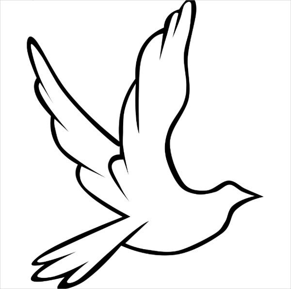 bird printout bluebird coloring pages download and print bluebird printout bird