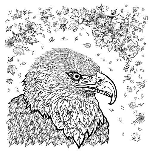 birds of prey coloring pages 131 best coloring birds of prey images on pinterest pages birds prey coloring of