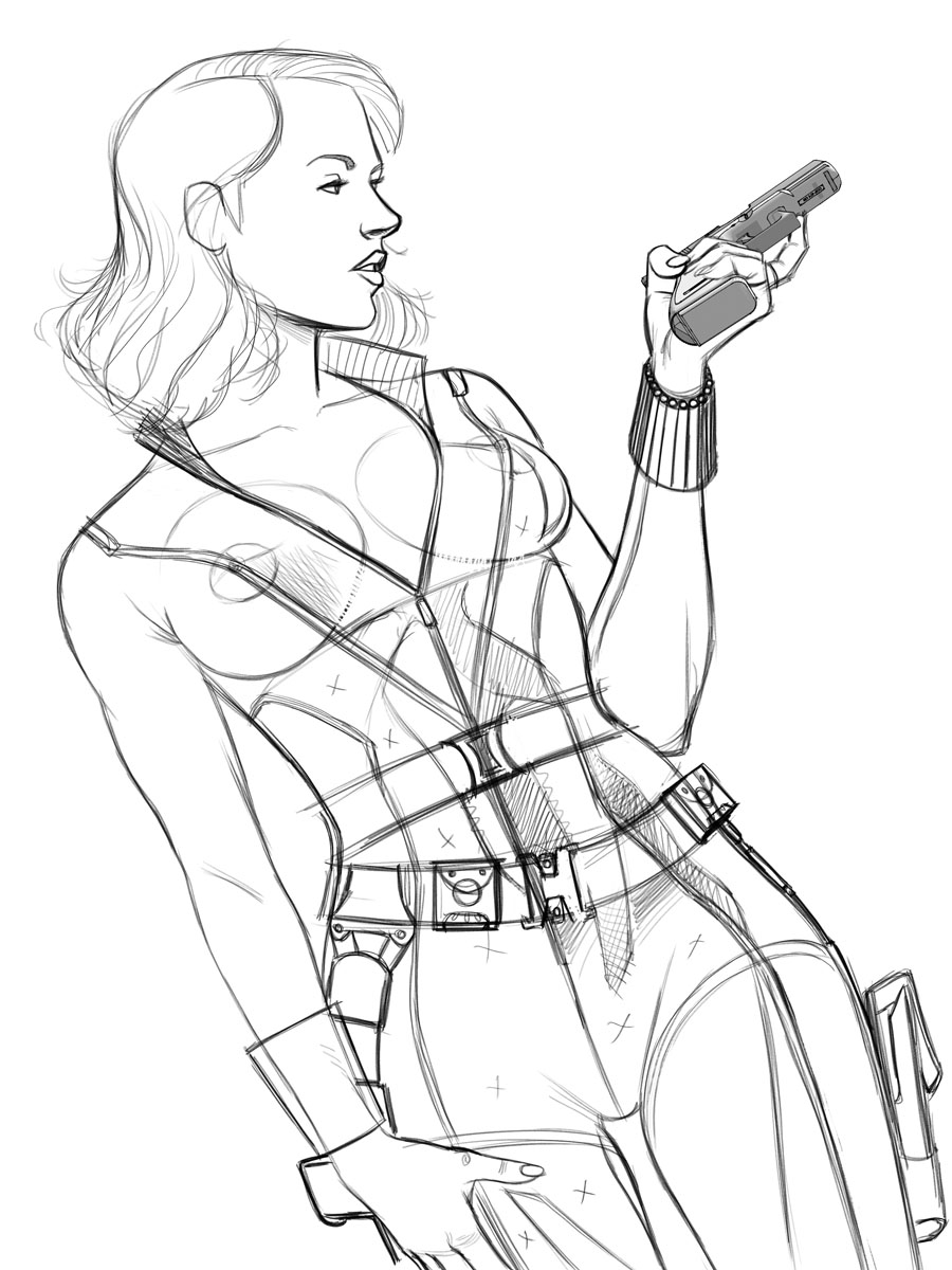 black widow avengers coloring pages black widow coloring pages coloring pages coloring widow avengers pages black