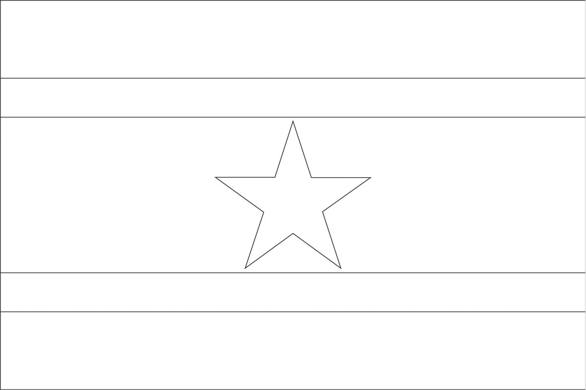 blank south african flag blank flag download free clip art with a transparent south blank african flag