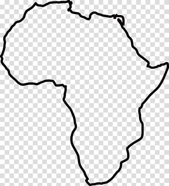 blank south african flag blank map south africa high quality map of south africa flag african blank south