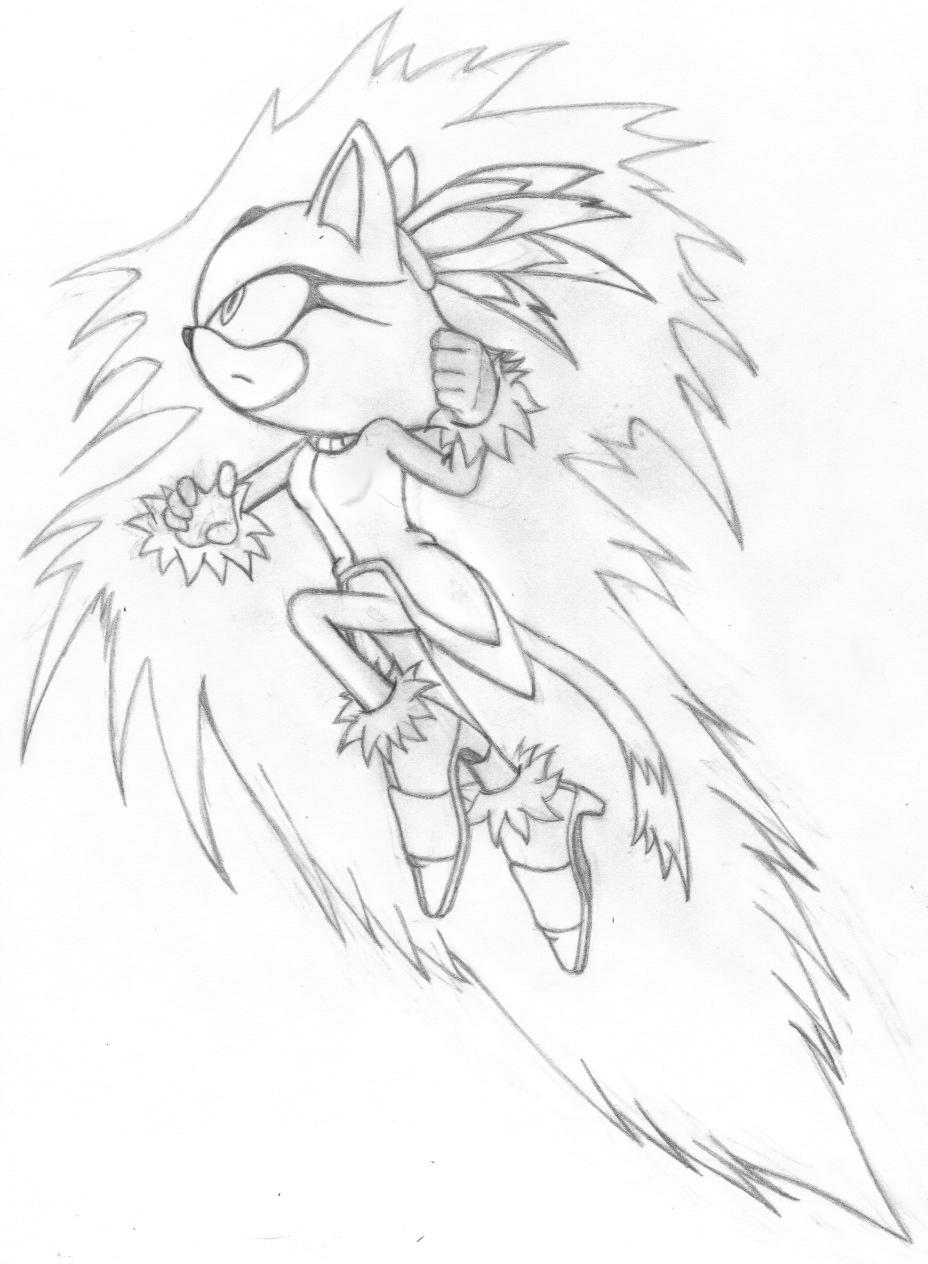 blaze the cat coloring pages blaze the cat coloring pages coloring home blaze the coloring cat pages