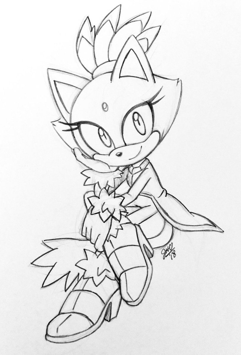 blaze the cat coloring pages blaze the cat coloring pages getcoloringpagescom blaze pages coloring the cat