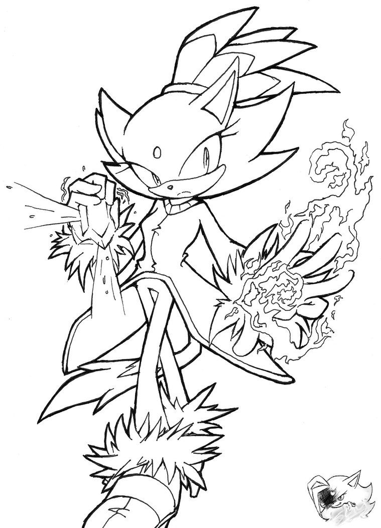 blaze the cat coloring pages blaze the cat coloring pages getcoloringpagescom pages coloring blaze the cat