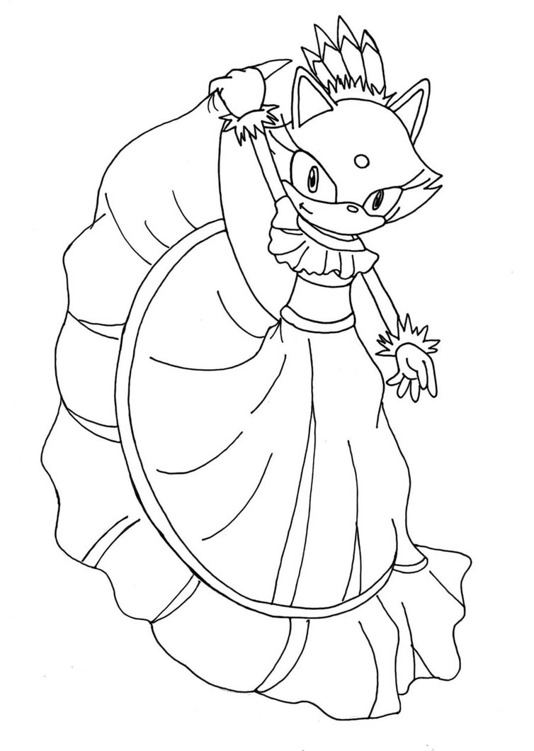 blaze the cat coloring pages blaze the cat coloring pages timeless miraclecom blaze pages cat the coloring