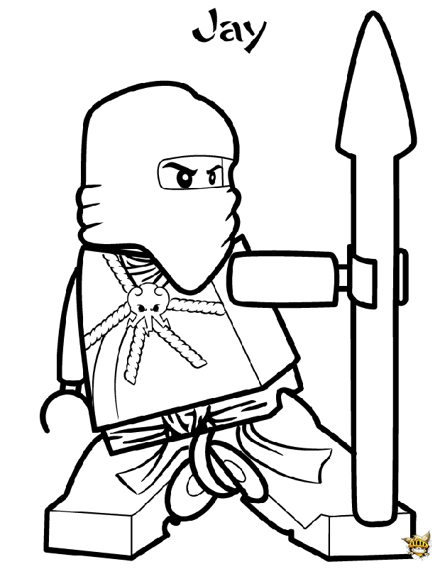 blue ninja coloring pages blue jay coloring page at getcoloringscom free coloring pages blue ninja