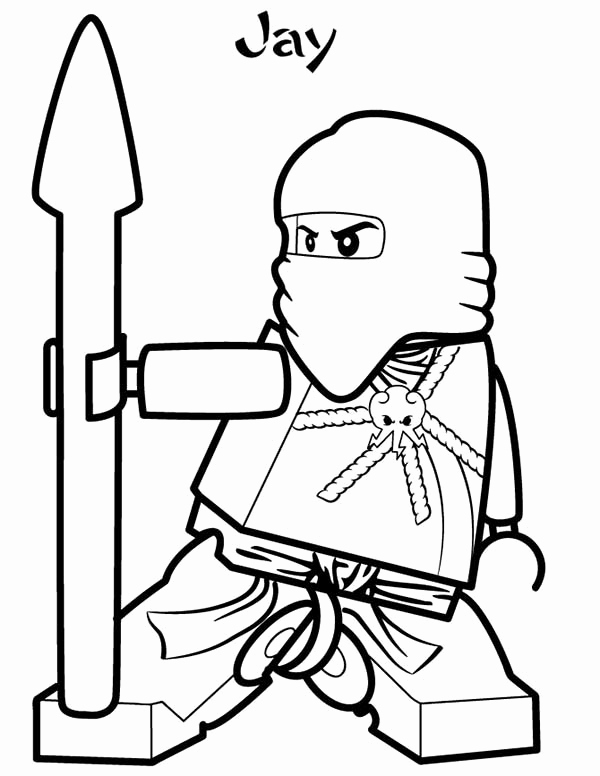 blue ninja coloring pages ninja coloring pages free download on clipartmag coloring blue pages ninja
