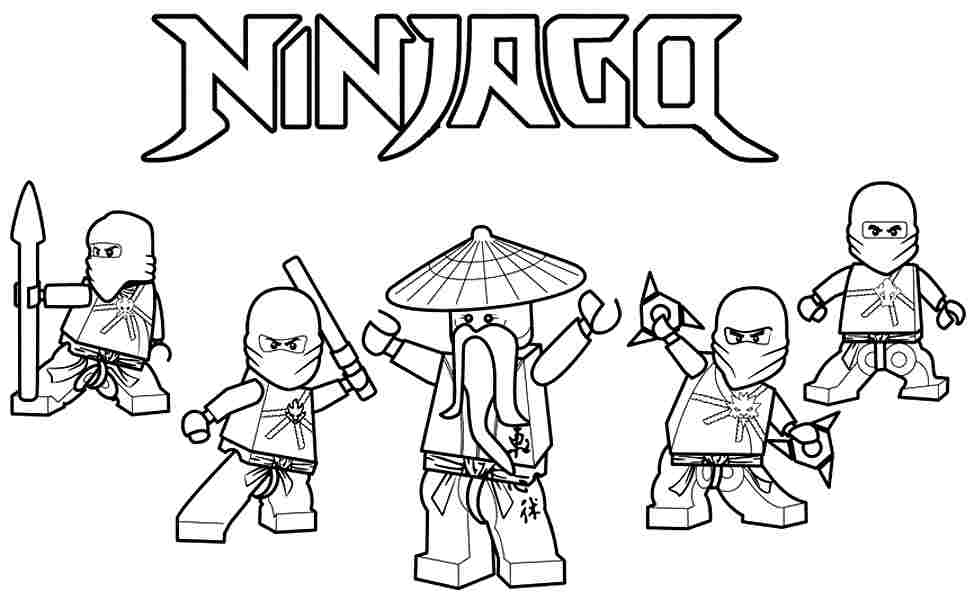 blue ninja coloring pages ninja coloring pages free download on clipartmag pages coloring blue ninja