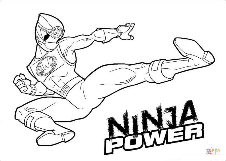 blue ninja coloring pages ninja coloring pages free download on clipartmag pages ninja coloring blue