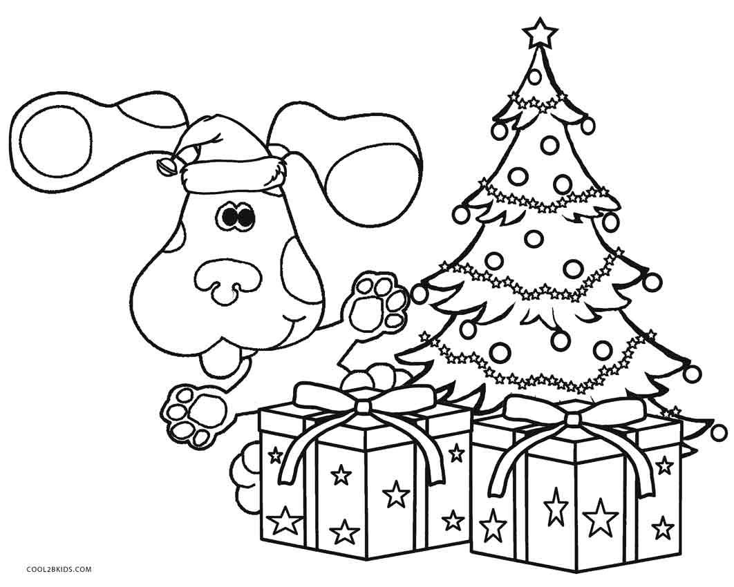 blues clues coloring pages notebook coloring page at getcoloringscom free pages clues coloring blues