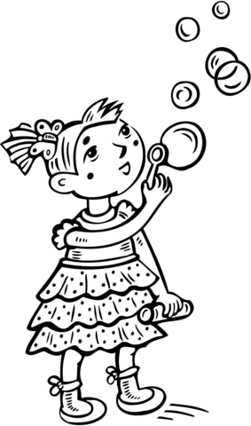 boxy girls coloring pages barbie ballerina girl flying coloring pages coloring sky coloring pages girls boxy