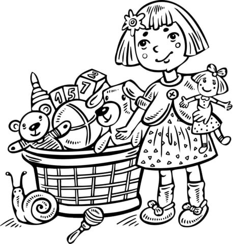 boxy girls coloring pages clawdeen sweet 1600 coloring page free printable girls coloring boxy pages