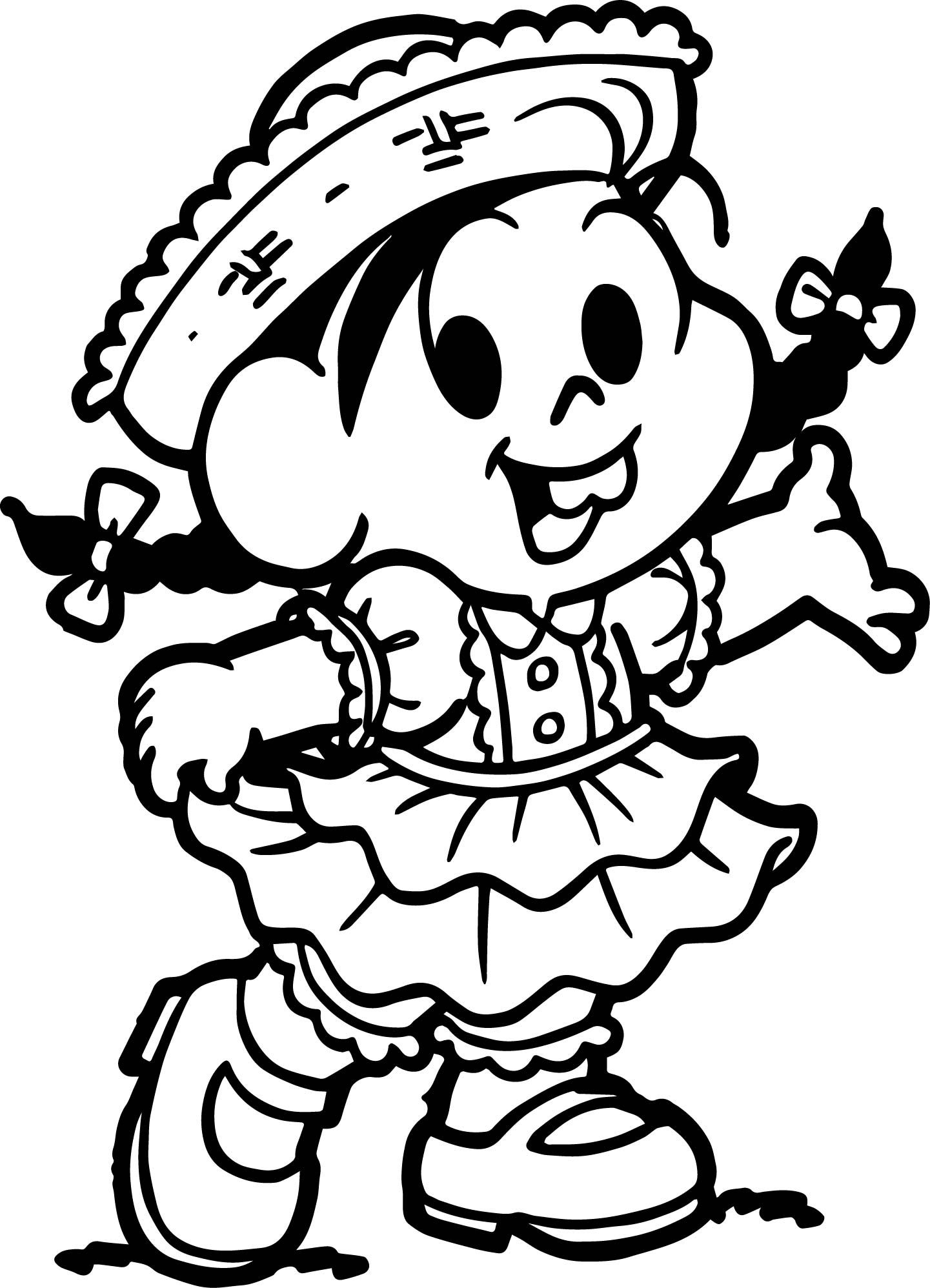 boxy girls coloring pages coloring page lego coloring pages coloring pages boxy girls