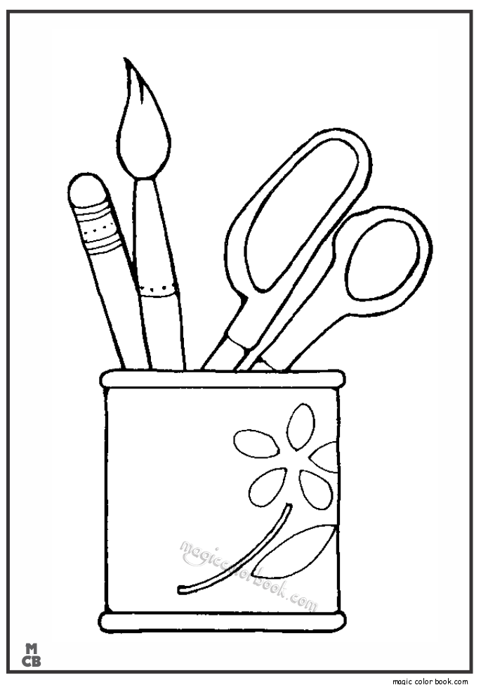 boxy girls coloring pages free mint cookie cliparts download free clip art free coloring pages girls boxy